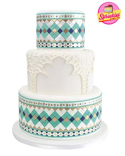 Sprinkles :: Cake shops in Dubai | Fabulous Cakes | Cake Delivery